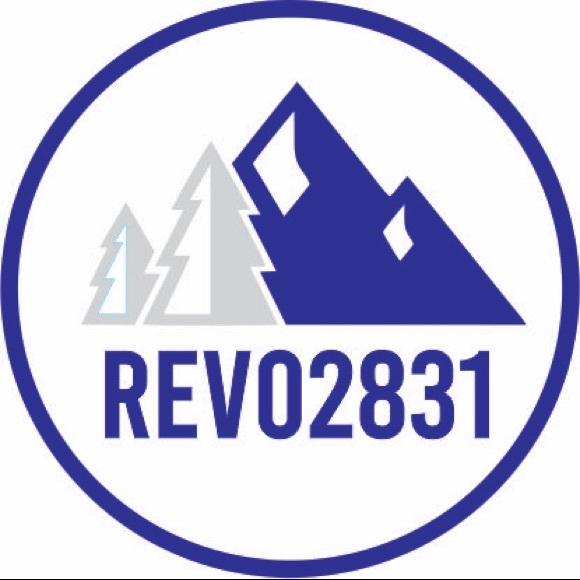 revo2831